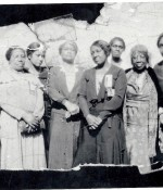 Harriet Tubman Ancestral Photos0009