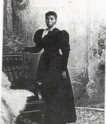 Harriet Tubman Ancestral Photos0010