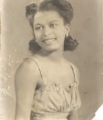 Harriet Tubman Ancestral Photos0011