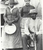 Harriet Tubman Ancestral Photos0013