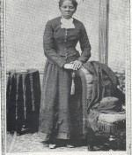 Harriet Tubman Ancestral Photos0014