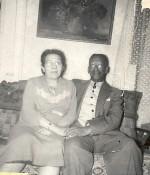 Harriet Tubman Ancestral Photos0019