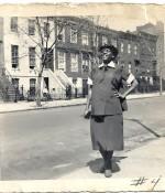 Harriet Tubman Ancestral Photos0020
