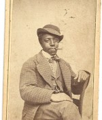 Harriet Tubman Ancestral Photos0021