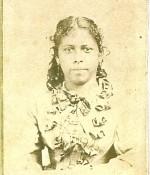 Harriet Tubman Ancestral Photos0022