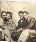 Harriet Tubman Ancestral Photos0023