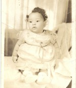 Harriet Tubman Ancestral Photos0024
