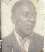 Harriet Tubman Ancestral Photos0025