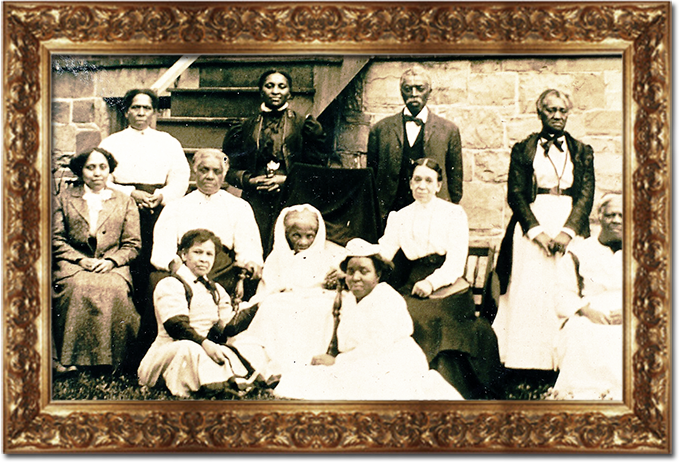 Tubman-Family-and-Friends