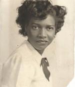 Tubman Portrait Gallery0001