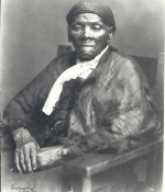 Tubman Portrait Gallery0002