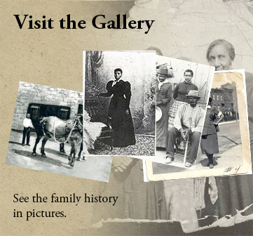 View the Family Gallery